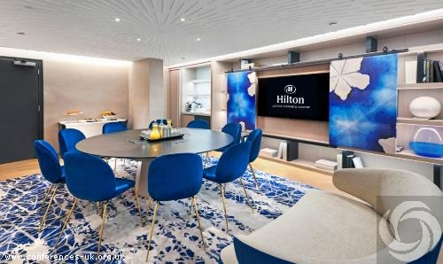 hilton_london_heathrow_airport