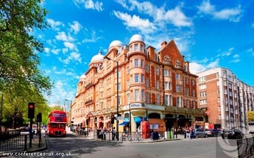 hilton_london_hyde_park