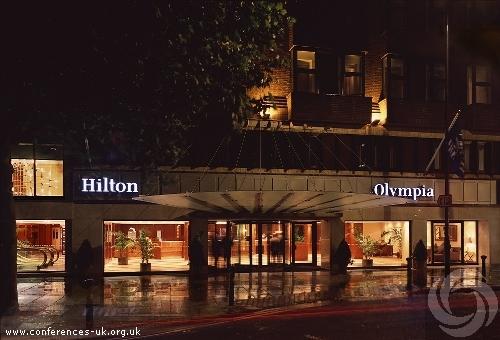 hilton_london_olympia