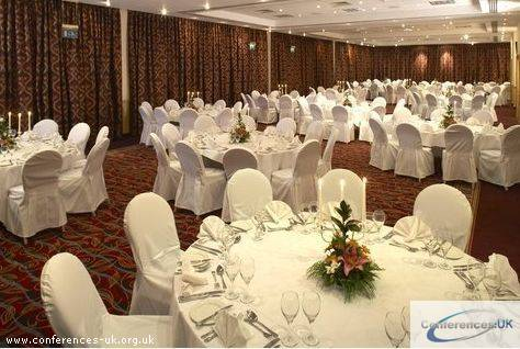 The Coldra Court Hotel by Celtic Manor