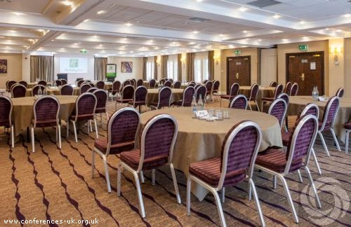 holiday_inn_birmingham-bromsgrove