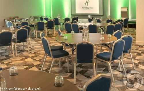 holiday_inn_birmingham_m6_junc_7