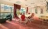 Holiday Inn Birmingham North - Cannock