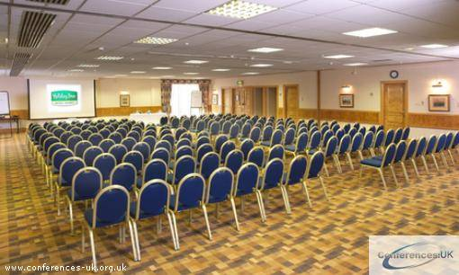 holiday_inn_bolton_centre