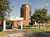 Holiday Inn Brentwood M25 JCT 28