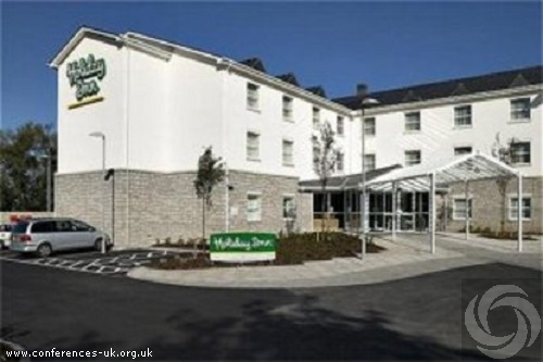 holiday_inn_bristol_airport