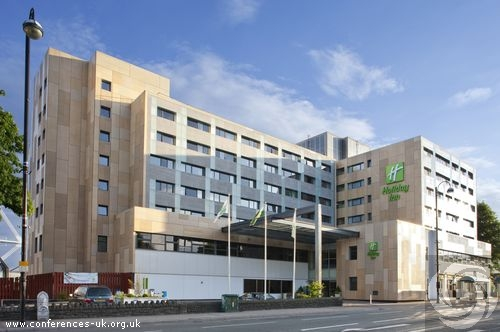 holiday_inn_cardiff_city_centre