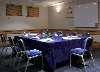 Holiday Inn CHESTER-SOUTH