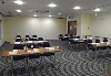 Holiday Inn Colchester