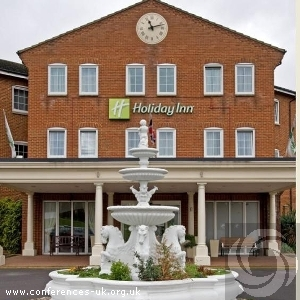holiday_inn_corby_kettering_a43
