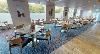 Holiday Inn Coventry M6 J2