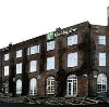Holiday Inn Darlington Scotch Corner