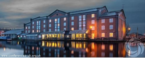 holiday_inn_ellesmere_port_cheshire_oaks