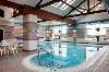 Holiday Inn Ellesmere Port Cheshire Oaks