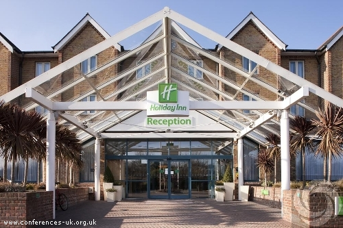 holiday_inn_elstree_london_m25_j23