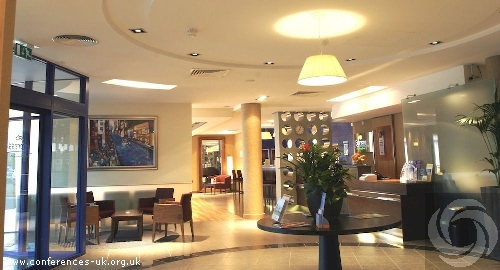 holiday_inn_express__southampton__m27_jct7