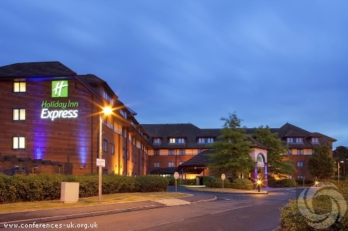 holiday_inn_express_birmingham_nec