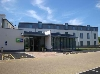 Holiday Inn Express Hoylake Liverpool