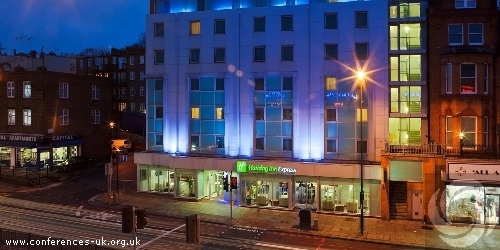 holiday_inn_express_london-swiss_cottage