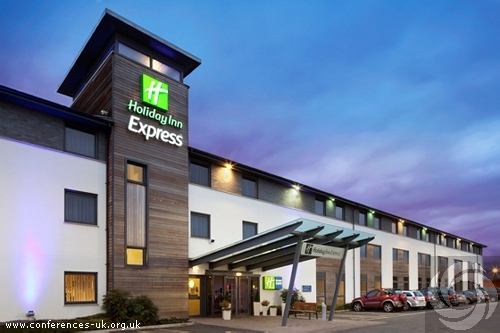 holiday_inn_express_southampton_west