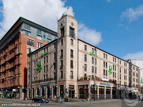 holiday_inn_glasgow_city_centre_theatreland