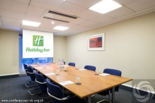 holiday_inn_hemel_hempstead_hertfordshire
