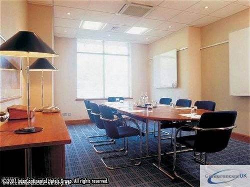 holiday_inn_high_wycombe_m40_jct_4
