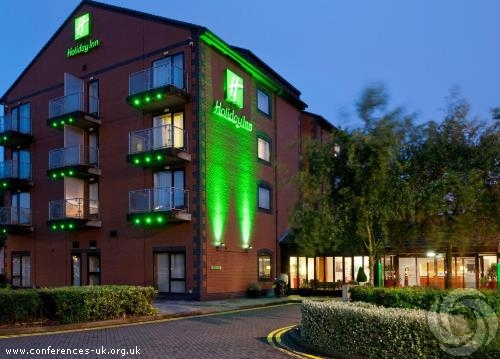 holiday_inn_hull_marina