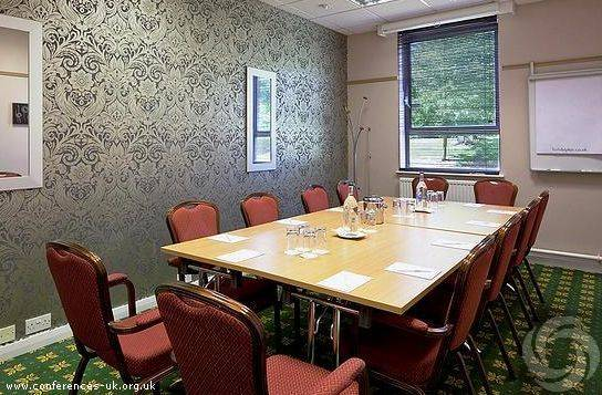 holiday_inn_leamington_spa