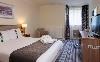 Holiday Inn Leeds Wakefield