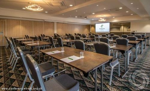 holiday_inn_leicester_wigston