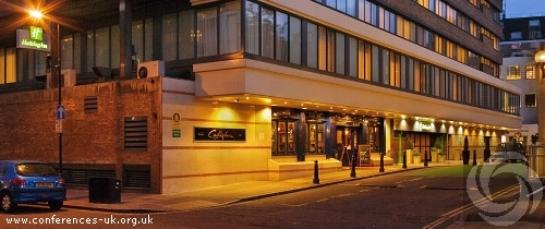 holiday_inn_london_bloomsbury_wc1