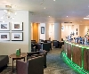 Holiday Inn LONDON-HEATHROW ARIEL