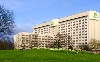 Holiday Inn London Heathrow M4 J4