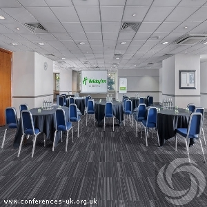 holiday_inn_london-kensington_forum
