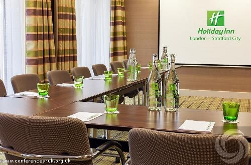 holiday_inn_london_stratford_city