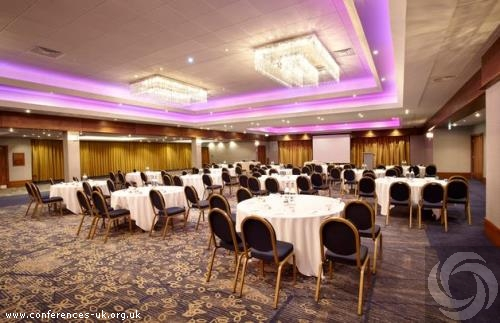 holiday_inn_london_wembley