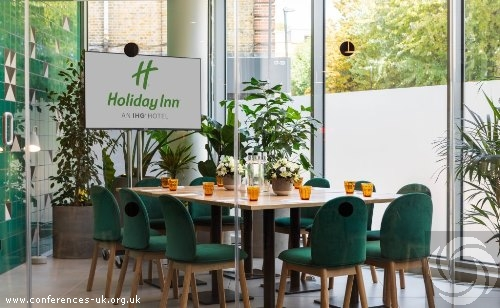 holiday_inn_london_whitechapel