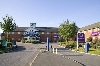 Holiday Inn Luton South M1 J9