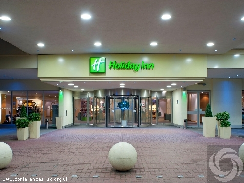 holiday_inn_m4_junction_4