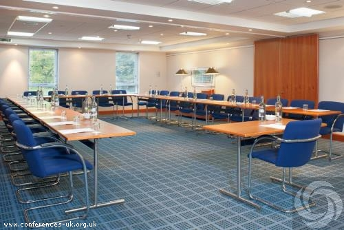 holiday_inn_maidstone-sevenoaks