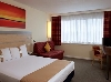 Holiday Inn Norwich