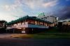 Holiday Inn Stoke on Trent M6 Jct 15