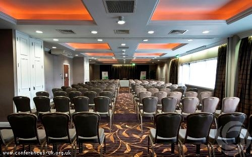 holiday_inn_walsall_m6_jct_10