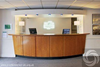 holiday_inn_warrington