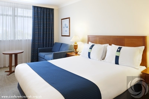 holiday_inn_york