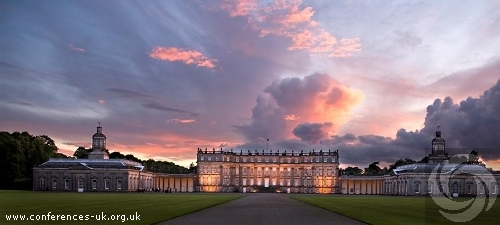 hopetoun_house