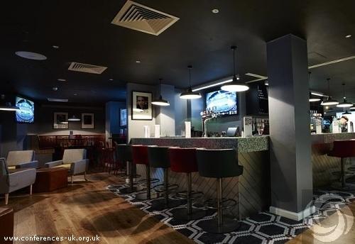 hotel_football_manchester