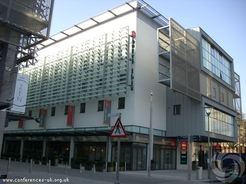 hotel_ibis_bristol_centre