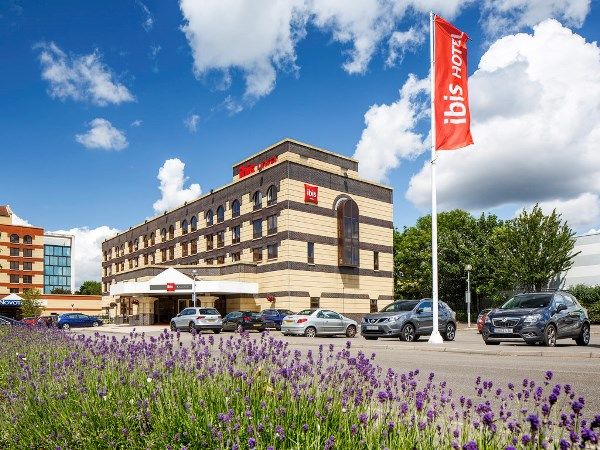 hotel_ibis_southampton_centre